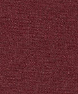 GEM- Wine-2097