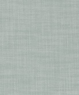 COTTON- Eau De Nil-2103