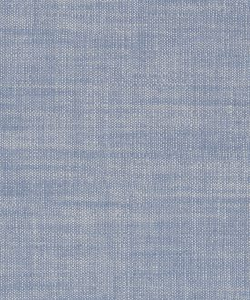 COTTON- Chambray-2104