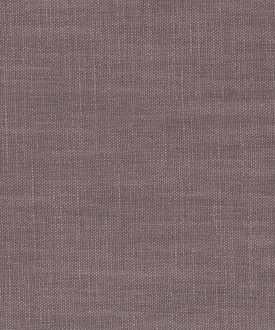 COTTON- Mauve-2106