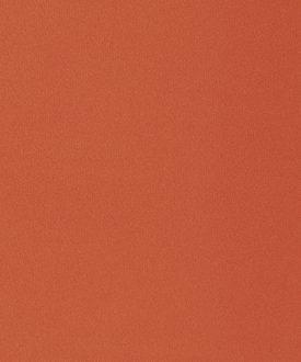 PLUSH- Pumpkin-2111