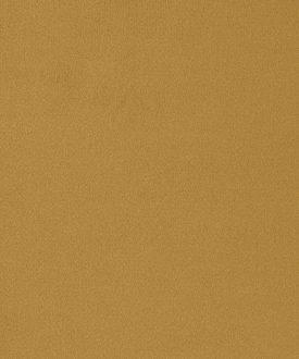 PLUSH- Saffron-2112