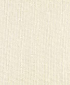 GEM- Cream-2084