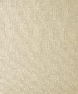 GLAZED LINEN- Cord-2063
