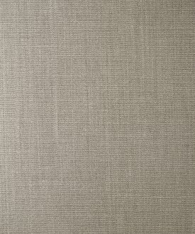 GLAZED LINEN- Pebble-2064