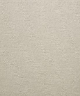 SOFT COTTON- Mist-2038