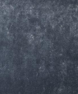 CRUSHED VELVET- Slate-2080