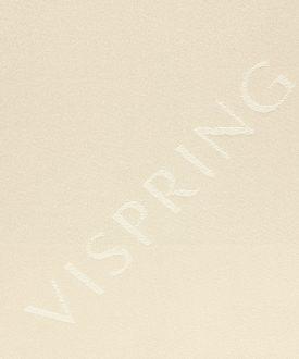 VISPRING LOGO- Blush-593