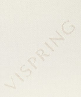 VISPRING LOGO- Oyster-589
