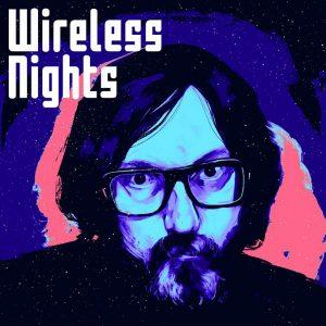 Radio 4 Wireless Nights Podcast