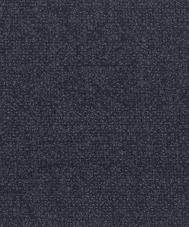 BOUCLÉ- Graphite-2149