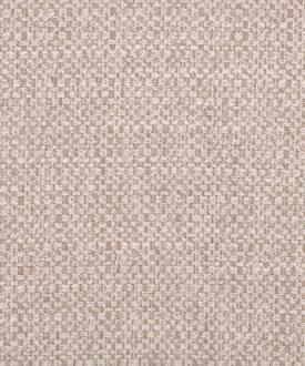 BOUCLÉ- Sandstone-2150