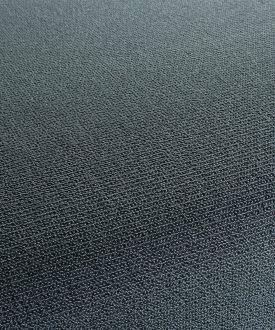 MOSS- Blue Slate-2159