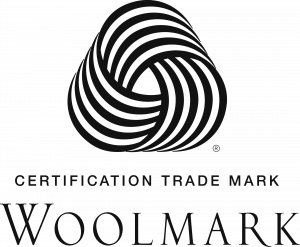 Certification Trade Mark Woolmark