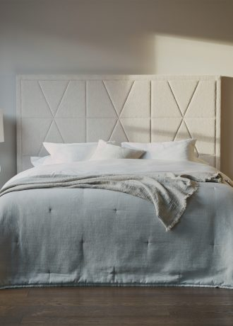 Vispring Bed - Styling Your Bed like a Pro
