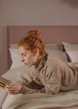 books to help you sleep